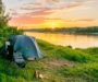 Best Camping Tents: Ultimate Camping Guide for 2020