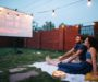 Best Outdoor Projector: Leading Products and 2020 Buyer's Guide