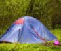 How to Waterproof a Tent: Preparing for Camping Season